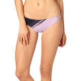 Fox Racing Women's Rodka Lace Up Bikini Bottom
