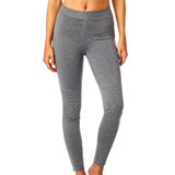 Fox Racing Women's Trail Blazer Legging