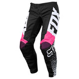 Fox Racing Girl's Youth 180 Pants