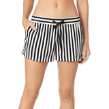 Fox Racing Women's Throttle Shorts