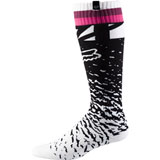 Fox Racing Women's MX Socks