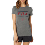 Fox Racing Women's Listless T-Shirt