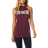 Fox Racing Women's 4 Ever Tank