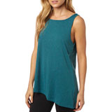 Fox Racing Women's Integrate Tank