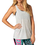 Fox Racing Women's Miss Clean Racer Tank