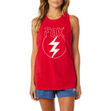 Fox Racing Women's Repented Airline Tank