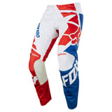 Fox Racing 180 Honda Pants 2018