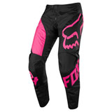 Fox Racing 180 Mastar Pants Black