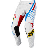 Fox Racing 180 RWT SE Pants