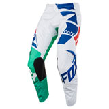 Fox Racing 180 Sayak Pants