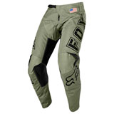 Fox Racing 180 SD SE Pants