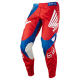 Fox Racing 360 Honda Pants