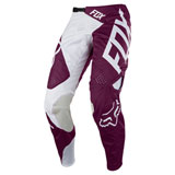 Fox Racing 360 Preme Pants