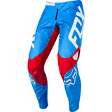 Fox Racing 360 RWT LE Pants
