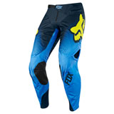 Fox Racing 360 Viza Pants