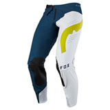 Fox Racing Flexair Hifeye Pants Navy/White