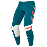 Fox Racing Flexair Preest LE Pants