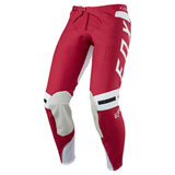 Fox Racing Flexair Preest Pants