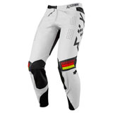 Fox Racing Flexair Rodka LE Pants