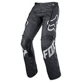Fox Racing Legion Lt Ex Pants 2018