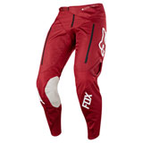 Fox Racing Legion Offroad Pants 2017