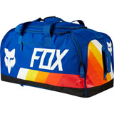 Fox Racing Podium Draftr Gear Bag