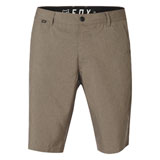Fox Racing Essex Tech Shorts