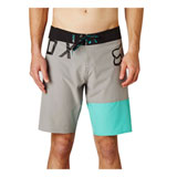 Fox Racing Flight Moth Board Shorts