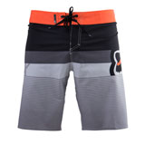 Fox Racing Motion Drafter Board Shorts