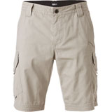 Fox Racing Slambozo Cargo Shorts 2017