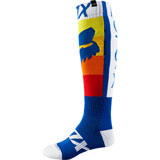 Fox Racing Coolmax Draftr Thin Socks