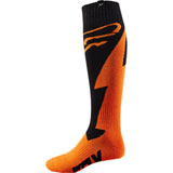 Fox Racing FRI Mastar Thick Socks
