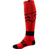 Fox Racing FRI Race Thin Socks