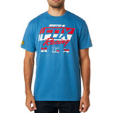 Fox Racing First Placed T-Shirt