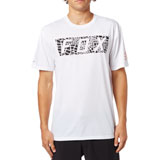 Fox Racing Grav Band Tech T-Shirt