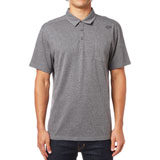 Fox Racing Legacy Polo Shirt