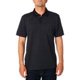 Fox Racing Redplate 360 Tech Polo Shirt