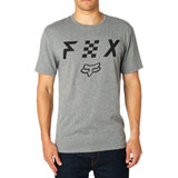 Fox Racing Scrubbed Airline T-Shirt