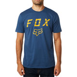 Fox Racing Smoke Blower Premium T-Shirt