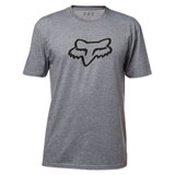 Fox Racing Tournament Tech T-Shirt