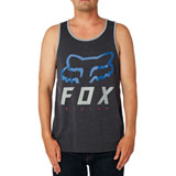 Fox Racing Heritage Forger Tech Tank