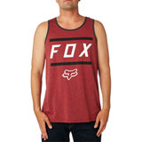 Fox Racing Listless Tech Tank