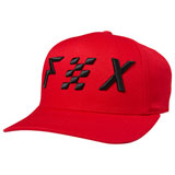 Fox Racing Youth Avowed Flex Fit Hat