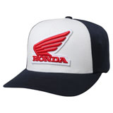 Fox Racing Youth Honda Flex Fit Hat
