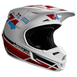 Fox Racing Youth V1 RWT SE Helmet