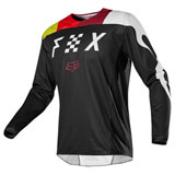 Fox Racing Youth 180 Rodka SE Jersey