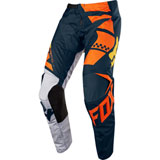 Fox Racing Youth 180 Sayak Pants