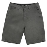 Fox Racing Youth Essex Tech Shorts