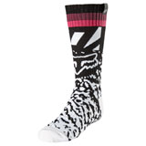 Fox Racing Girl's Youth MX Socks