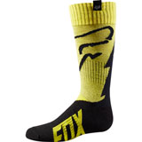 Fox Racing Youth MX Mastar Socks